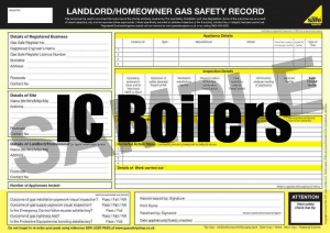 Landlords_gas_safety_certificate copy